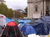 Occupy London, Portland, Angeles: This Moral Mission, Time Call Quits?