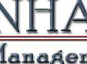 Barnhardt Capital Management R.I.P.