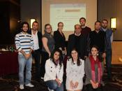 Global Entrepreneurship Week Lebanon Style