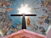 Magellan's Cross: Cebu's Most Famous Historical Marker
