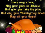 Happy Thanksgiving/Turkey Day!!!