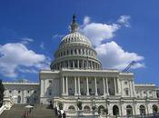 Congressional 'super Committee' Fails Reach Agreement Budget Deficit Reduction