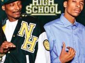 """Khalifa Snoop Dogg Enlist Juicy Curren$y More """"Mac Devin High School"""" Soundtrack"""