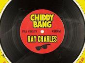 Single Review Chiddy Bang Charles