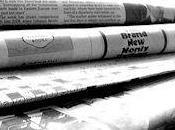 Find Newspaper Articles Online