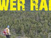 Adventure Racing Site Boundaries Introduces Power Rankings