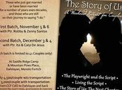 Only Slots Remain STORY Couples Retreat, Best Events Enhance Your Marriage Family Life