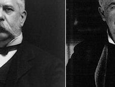 Edison Westinghouse: Shocking Rivalry