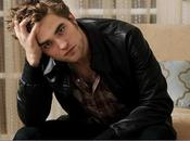 Robert Pattinson Uncomfortable Being Star That Astrology Young British Actor.