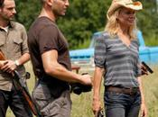 """Review #3151: Walking Dead 2.6: """"Secrets"""""""