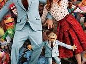 Muppets (James Bobin, 2011)
