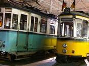 Photojourney Stuttgart Tram World