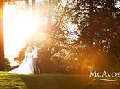 Tortorth Court Wedding- Sunset, Twilight, Romance Dancing