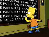 Five Helpful French Phrases Tourists