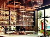 Slider Station Goes Oman Restaurant Design