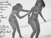 """Sundays Beach Novelty. It's Always Nice Take Time from Everything """"de-stress"""" Yourself."""