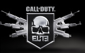 Make Call Duty Elite Clan
