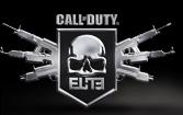 Make Call Duty Elite Clan