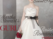 Wedding Published Event Style!
