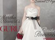 Wedding Published Event Style!