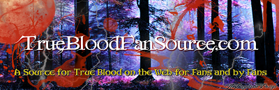 True Blood Source Adds Domain Names