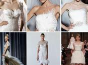 Wedding Dress Claire Pettibone