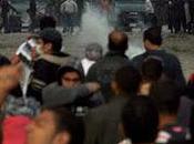 Tear Tahrir