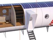 Design Concept: High Altitude Mountaineering