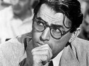 Gregory Peck's Glasses