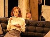 Review: Doll's House Project Ibsen Dead (Interrobang Theatre Project)