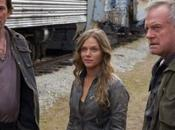 """Review Revolution, Episodes 2x21-22, """"Memorial Day"""" """"Independence"""
