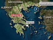 Earthquakes This Week: VIrginia, Oklahoma, Algeria, India, Huge Earthquake Rocks Turkey Greece
