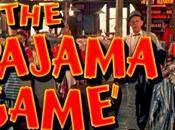 Fabulous Films '50s: Pajama Game (1957)