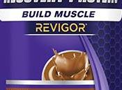 Become Knowledgeable Muscle Development Reading This