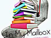 Mailbox (May
