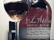 W.L. Weller Special Reserve Review