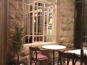 Sufra Restaurant: Tasty Food from Jordanian Table