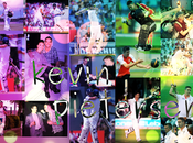 Kevin Pietersen Tribute Wallpaper
