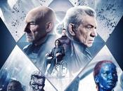 Days Future Past Finishes Four Weekend With Million
