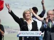 """Statesman: Front National's Success France Shows That """"protest Votes"""" Longer Easily Dismissed"""