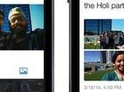 Twitter Introduces Four-In-One Photo Collages