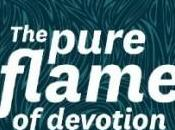 Pure Flame Devotion