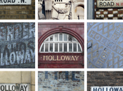 Holloway Festival 1st–8th June