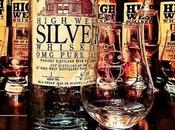High West Silver Whiskey Pure Review