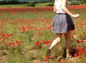 Provence Poppies!!