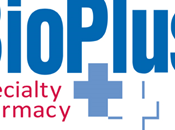 BioPlus Specialty Pharmacy Expanding Sales Team with 'Regional Clinical Liaison'