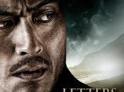 Letters From Jima (2006)