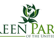 Green Party Praises Effort Nuclear Weapons