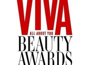 Simply Best: Annual VIVA Beauty Awards Winners