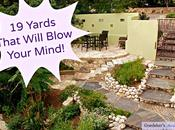 Backyards That Will Blow Your Mind